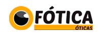 Fótica